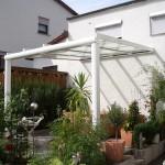 terrassenüberdachung_4
